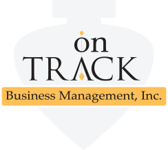 on track business management