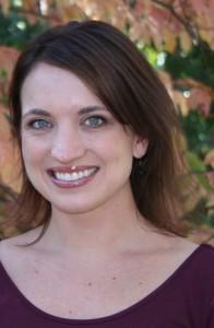 Construction Bookkeeper Anna Miller