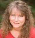Construction Bookkeeper Colleen Gulas
