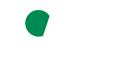 logo catt
