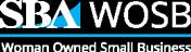 logo wosb