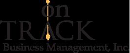 On Track Logo